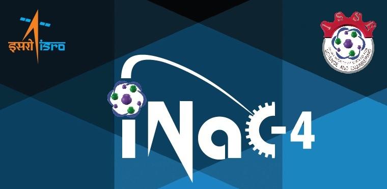 https://creativeyatra.com/wp-content/uploads/2019/09/ISSE-National-Conference-4.jpg