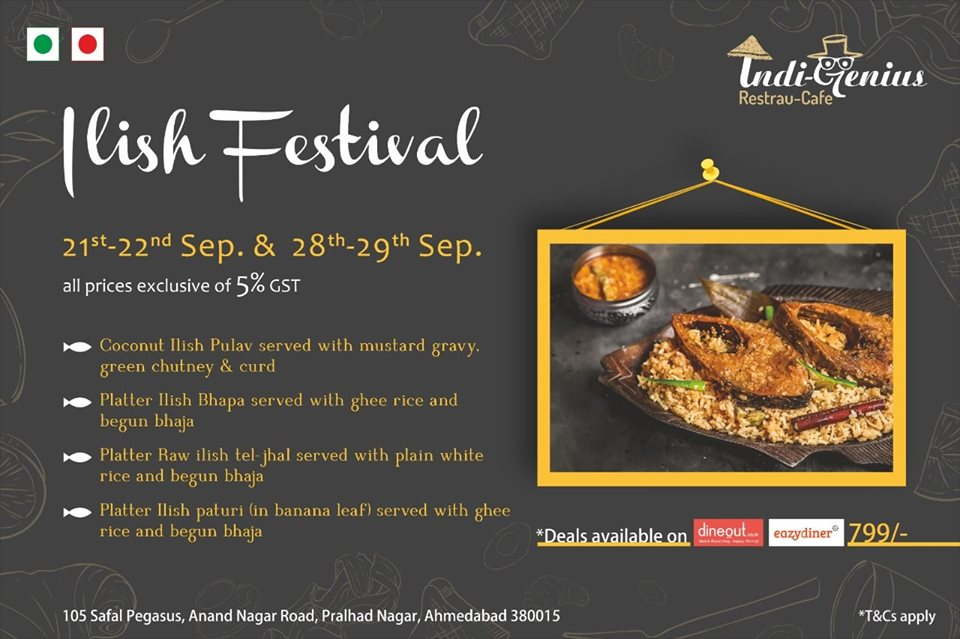https://creativeyatra.com/wp-content/uploads/2019/09/Ilish-Festival.jpg
