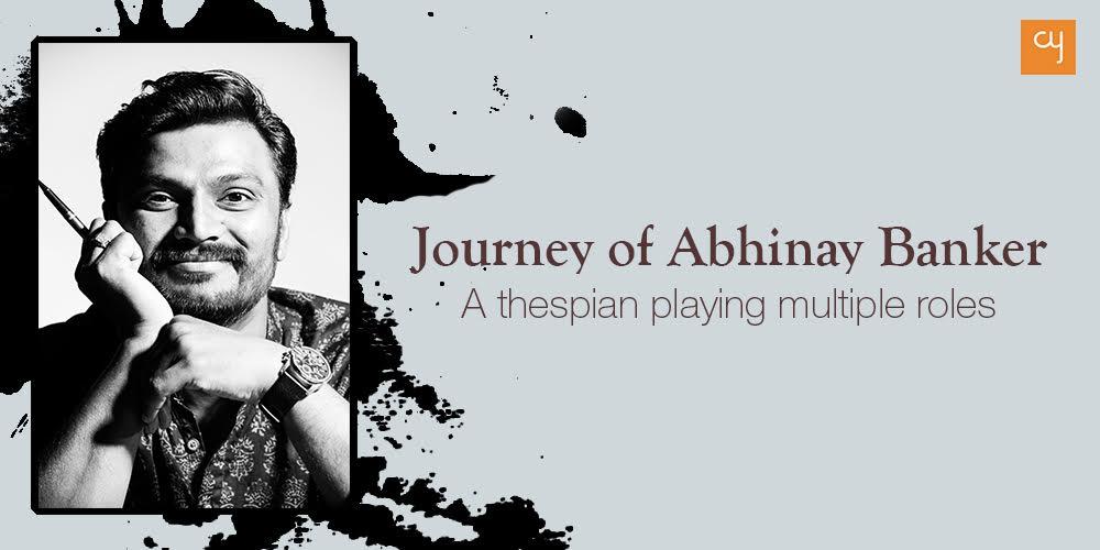https://creativeyatra.com/wp-content/uploads/2019/09/Journey-of-Abhinay-Banker.jpg