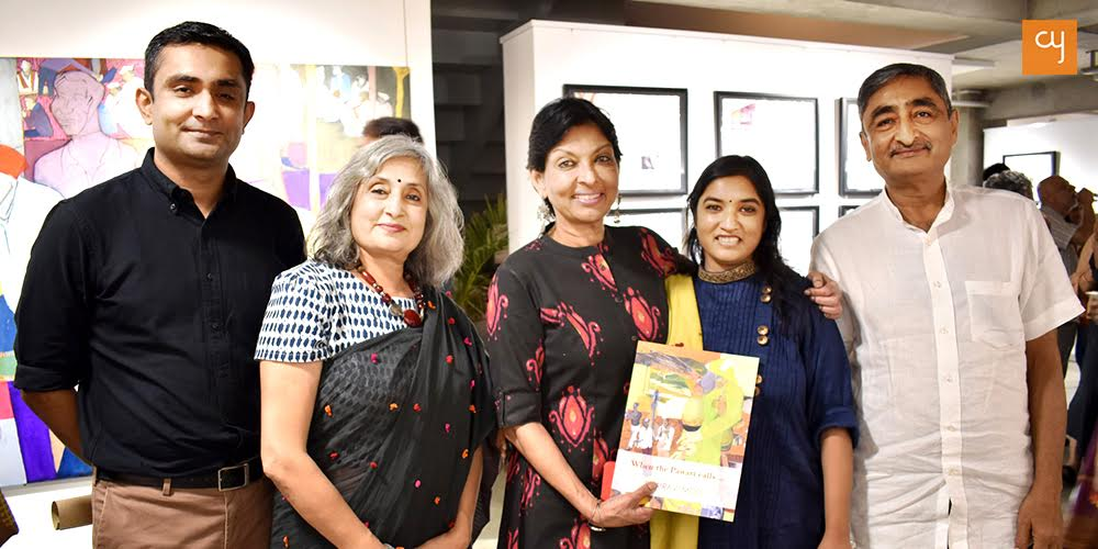 https://creativeyatra.com/wp-content/uploads/2019/09/Manan-Relia-Tanuja-Relia-Mallika-Sarabhai-Bhairavi-Modi-Anil-Relia.jpg