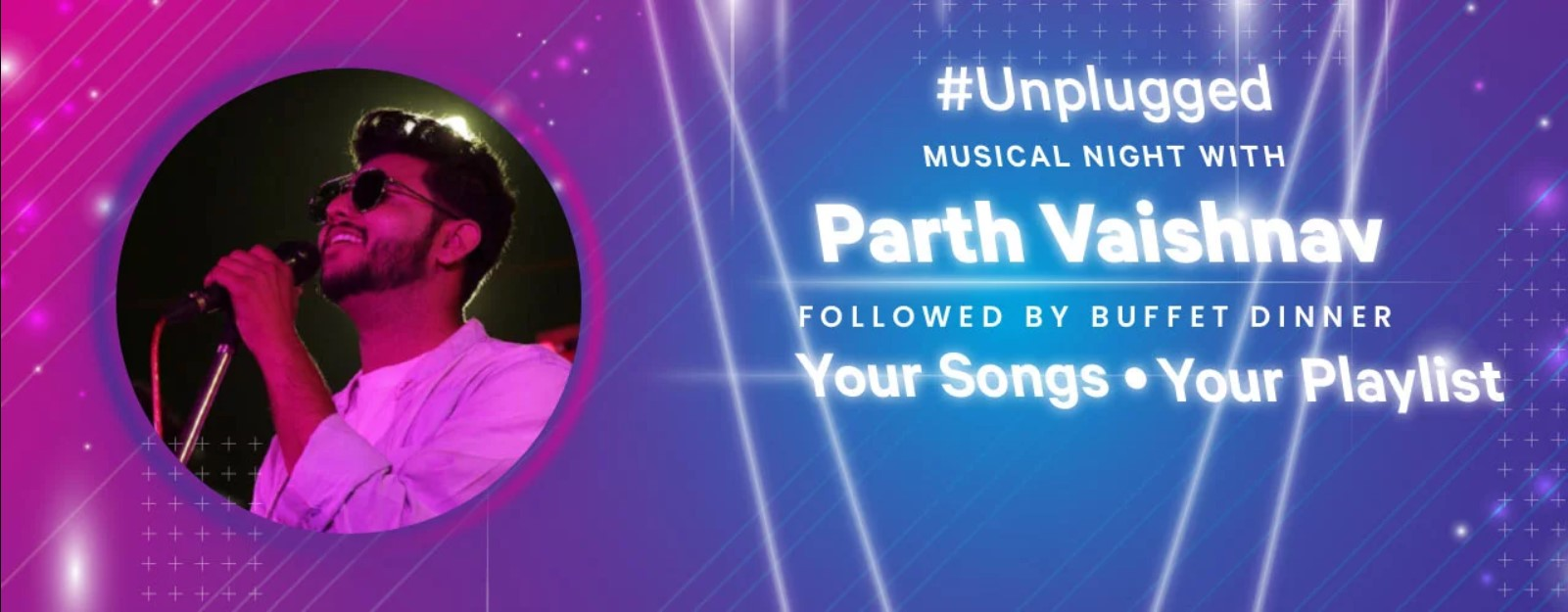 https://creativeyatra.com/wp-content/uploads/2019/09/Musical-Night-with-Parth-Vaishnav.jpg