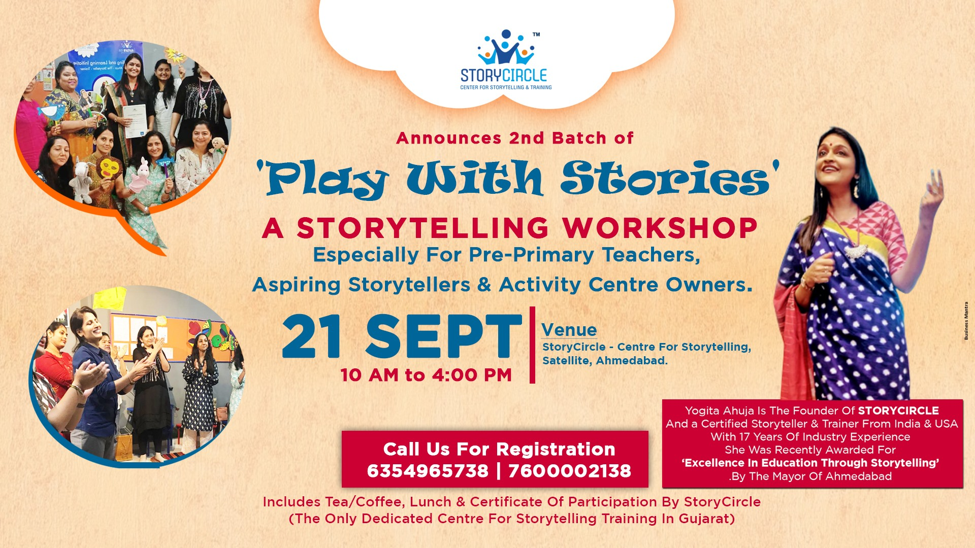 https://creativeyatra.com/wp-content/uploads/2019/09/Play-with-Stories-StoryTelling-Workshop-for-Adults-Batch-2.jpg