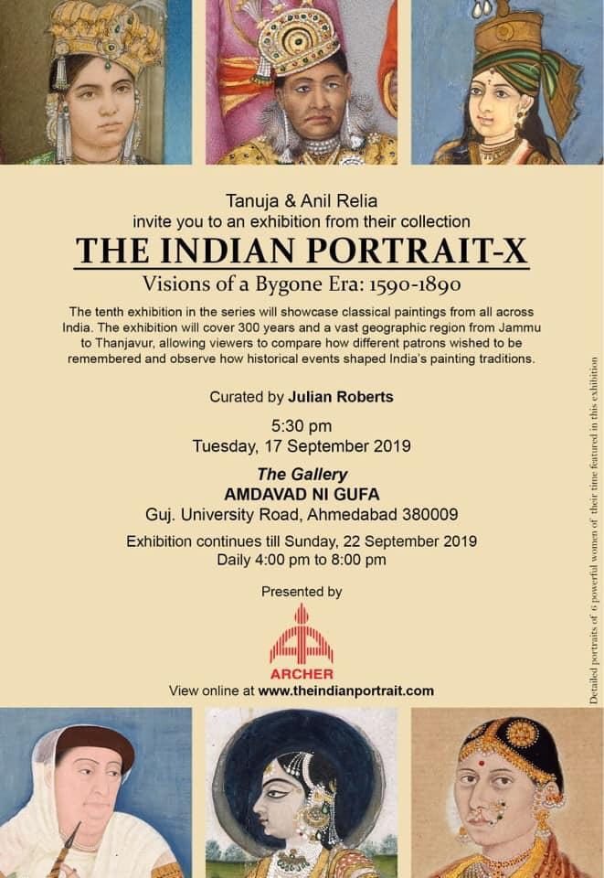 https://creativeyatra.com/wp-content/uploads/2019/09/THE-INDIAN-PORTRAIT-X-by-Tanuja-and-Anil-Relia.jpg