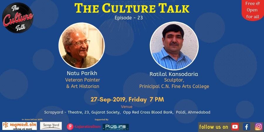 https://creativeyatra.com/wp-content/uploads/2019/09/The-Culture-Talk-Episode-23.jpg