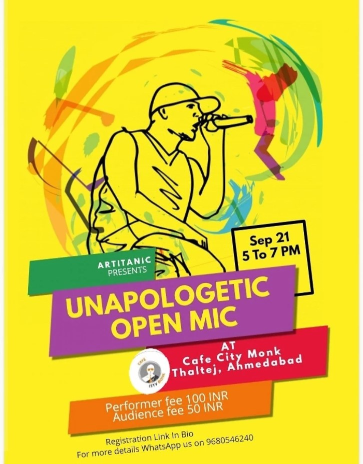 https://creativeyatra.com/wp-content/uploads/2019/09/Unapologetic-Open-Mic.jpg