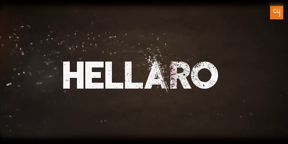 Trailer Launch of Hellaro I Interview with makers of National Award winning Gujarati Film