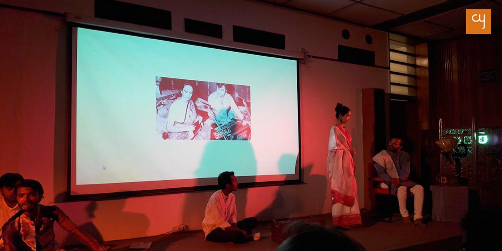 Mein Jagjit – A Theatrical Piece