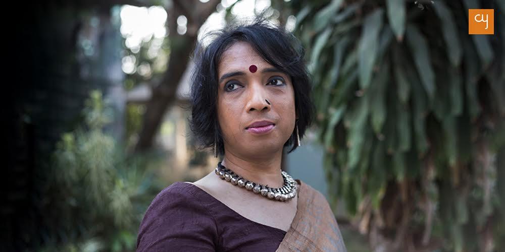 Pradipta Ray