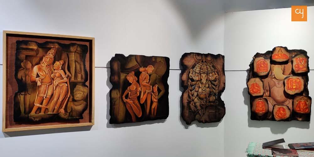 Rangostav Arts