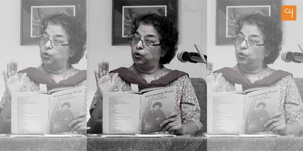 https://creativeyatra.com/wp-content/uploads/2019/10/Smita-Agarwal-Article-2.jpg