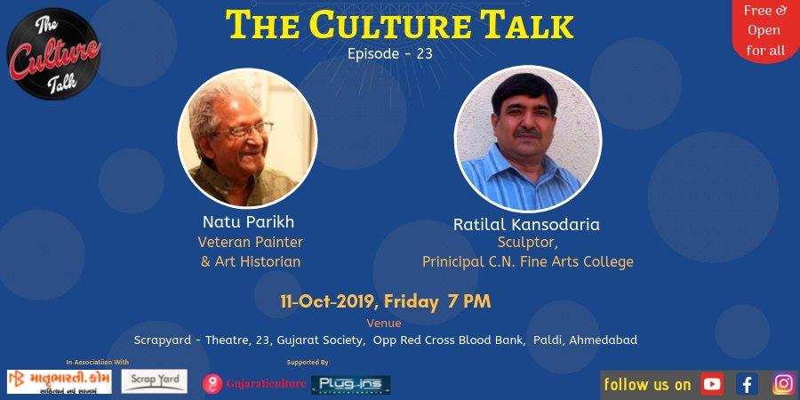 https://creativeyatra.com/wp-content/uploads/2019/10/The-Culture-Talk-Episode-23.jpg