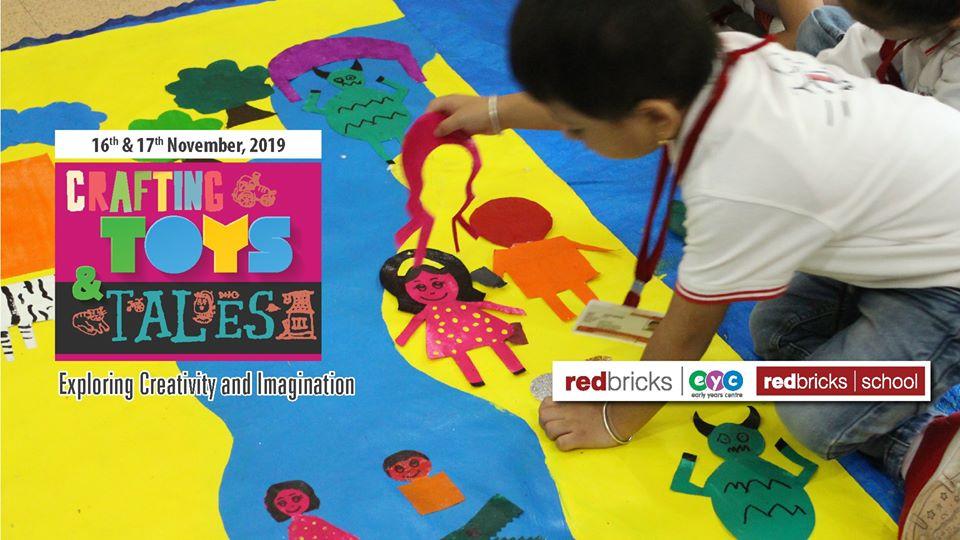 https://creativeyatra.com/wp-content/uploads/2019/11/Childrens-Mega-Project-Exhibition.jpg