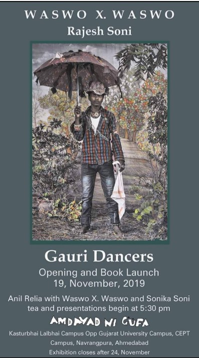 https://creativeyatra.com/wp-content/uploads/2019/11/Gauri-Dancer.jpg