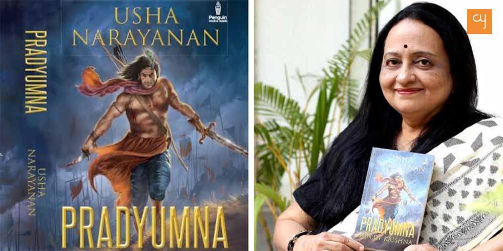 The Manifestations of Mythology in Indian Fiction