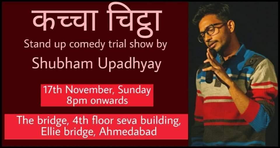 https://creativeyatra.com/wp-content/uploads/2019/11/Kachcha-Chittha-A-Stand-up-Comedy-Trail-Show.jpg