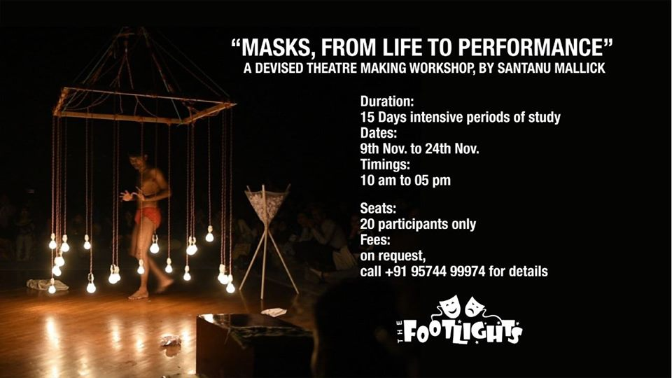 https://creativeyatra.com/wp-content/uploads/2019/11/Masks-From-Life-to-Performance.jpg