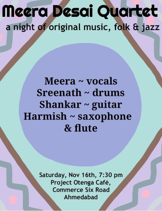 https://creativeyatra.com/wp-content/uploads/2019/11/Musical-Night-Meera-Desai-Quartet.jpg