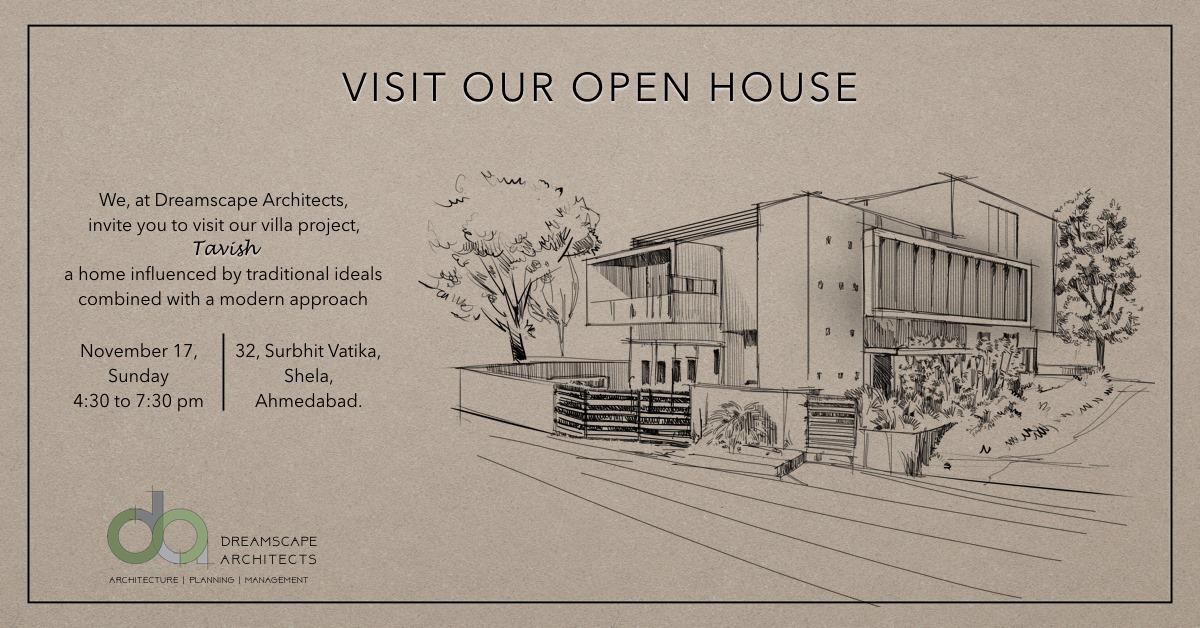 https://creativeyatra.com/wp-content/uploads/2019/11/Open-House-of-Tavish.jpg