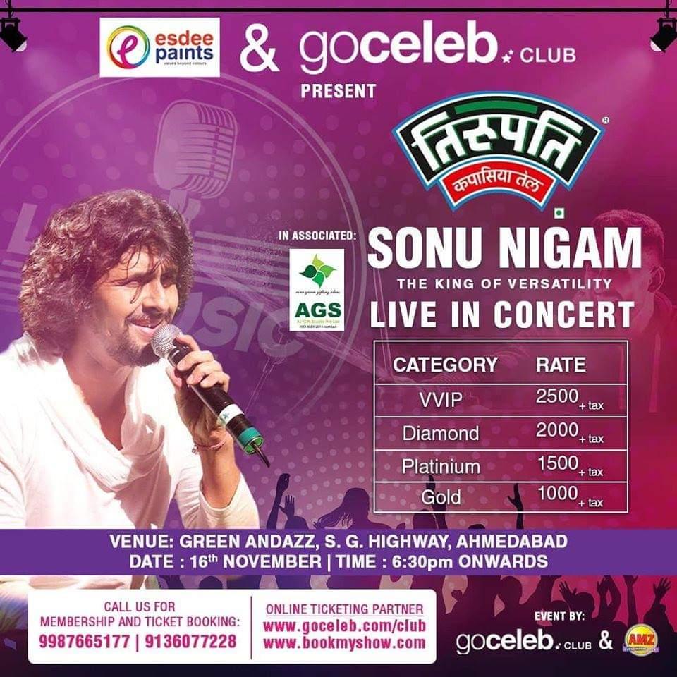https://creativeyatra.com/wp-content/uploads/2019/11/Sonu-Nigam-Live-In-Concert.jpg