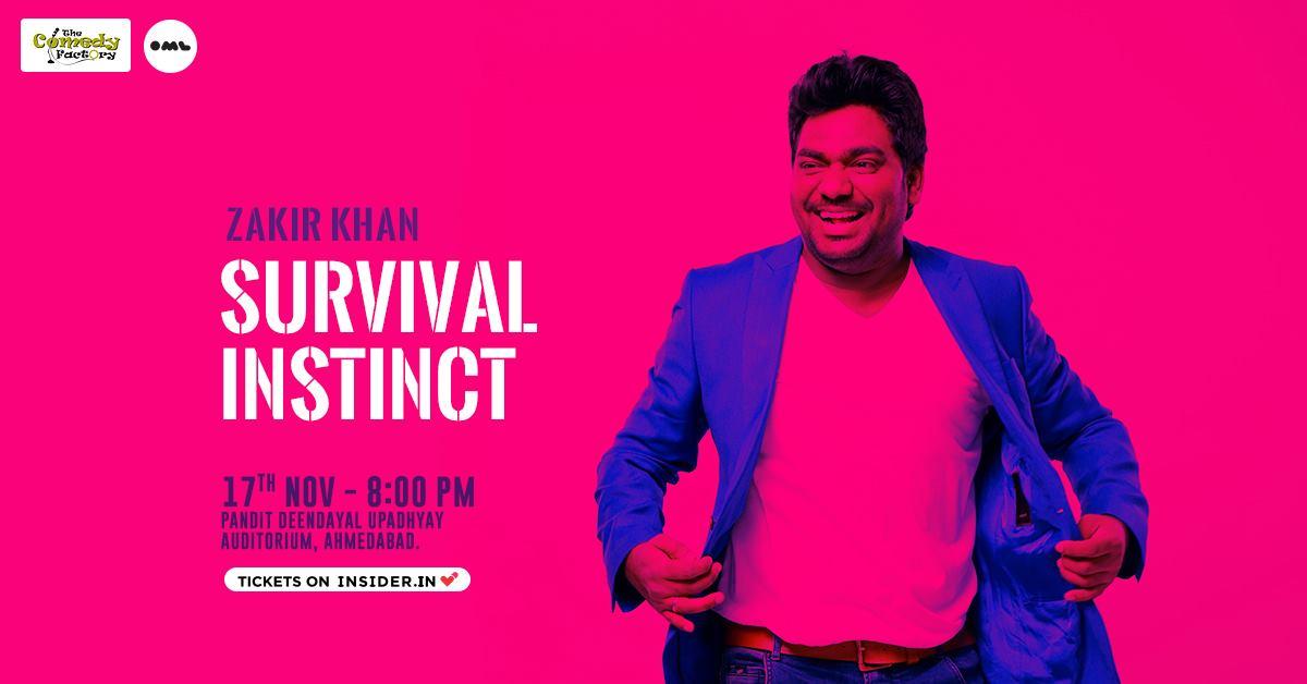 https://creativeyatra.com/wp-content/uploads/2019/11/Survival-Instinct-by-Zakir-Khan.jpg