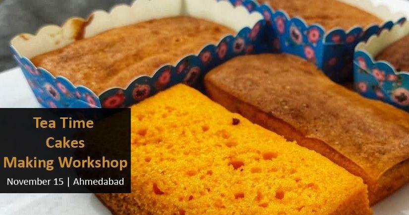 https://creativeyatra.com/wp-content/uploads/2019/11/Tea-Time-Cake-Making-Workshop-1.jpg