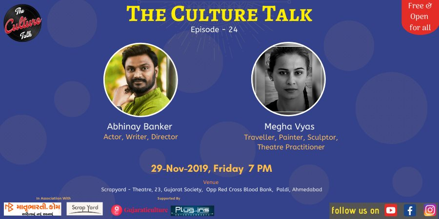 https://creativeyatra.com/wp-content/uploads/2019/11/he-Culture-Talk-Episode-24.jpg