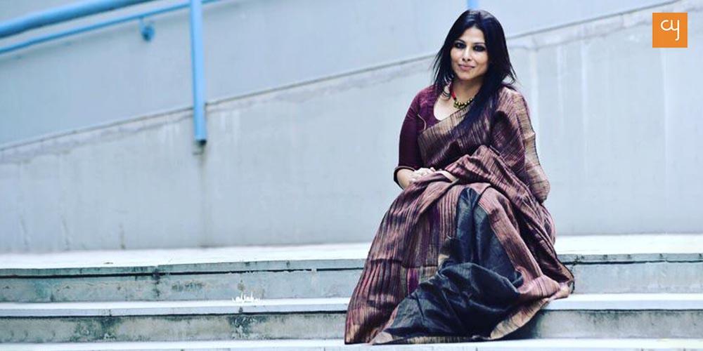 Birwa Qureshi
