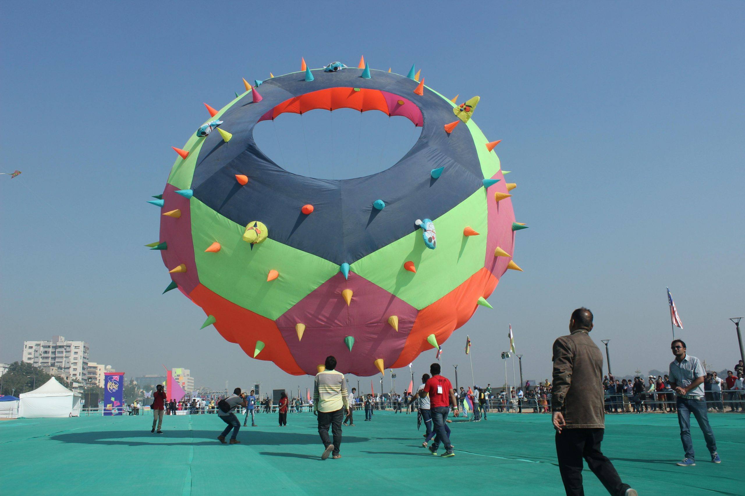 https://creativeyatra.com/wp-content/uploads/2019/12/Kite-Festival-2020-scaled.jpg