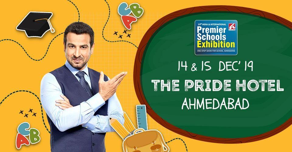 https://creativeyatra.com/wp-content/uploads/2019/12/Premier-Schools-Exhibition-in-Ahmedabad.jpg