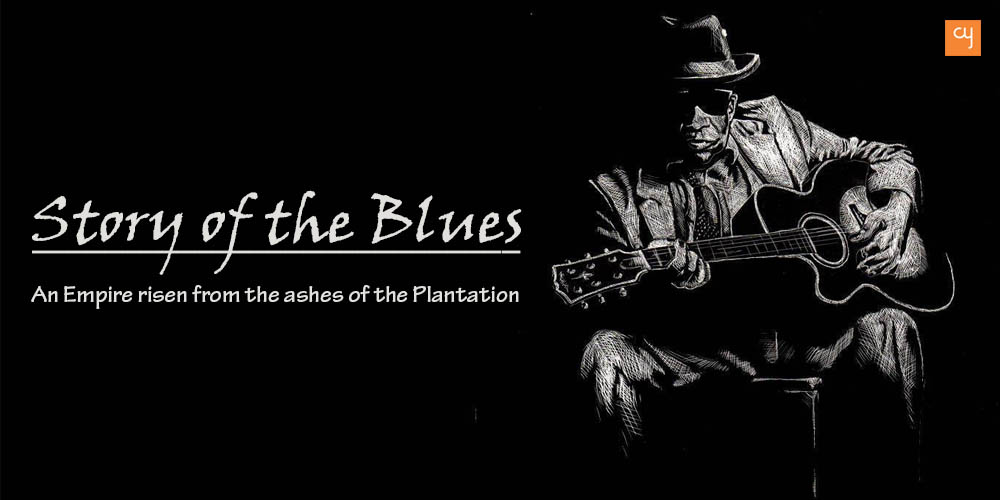 https://creativeyatra.com/wp-content/uploads/2019/12/The-Blues-Cover-1.jpg