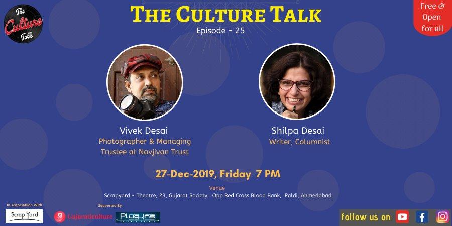 https://creativeyatra.com/wp-content/uploads/2019/12/The-Culture-Talk-Episode-25.jpg