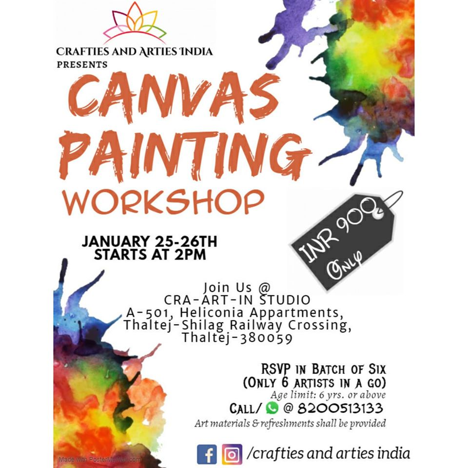 https://creativeyatra.com/wp-content/uploads/2020/01/Canvas-Painting-Workshop.jpg