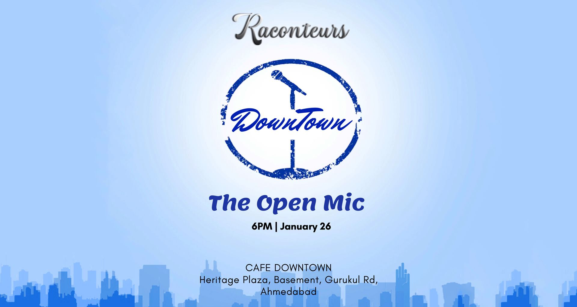 https://creativeyatra.com/wp-content/uploads/2020/01/DownTown-The-Open-Mic.jpg