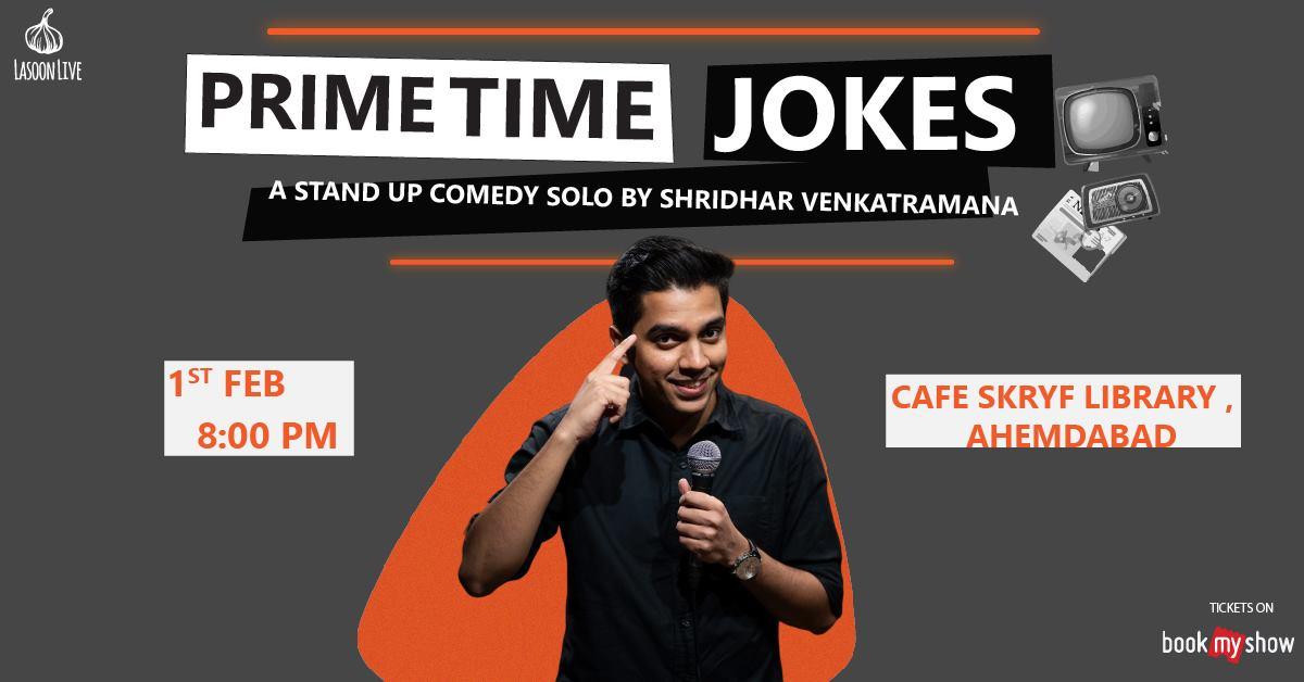 https://creativeyatra.com/wp-content/uploads/2020/01/Prime-Time-Jokes-By-Shridhar-Venkatramana.jpg
