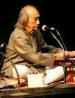 https://creativeyatra.com/wp-content/uploads/2020/01/Pt.-Atul-Desai-Classical-Music-Compitition.jpg