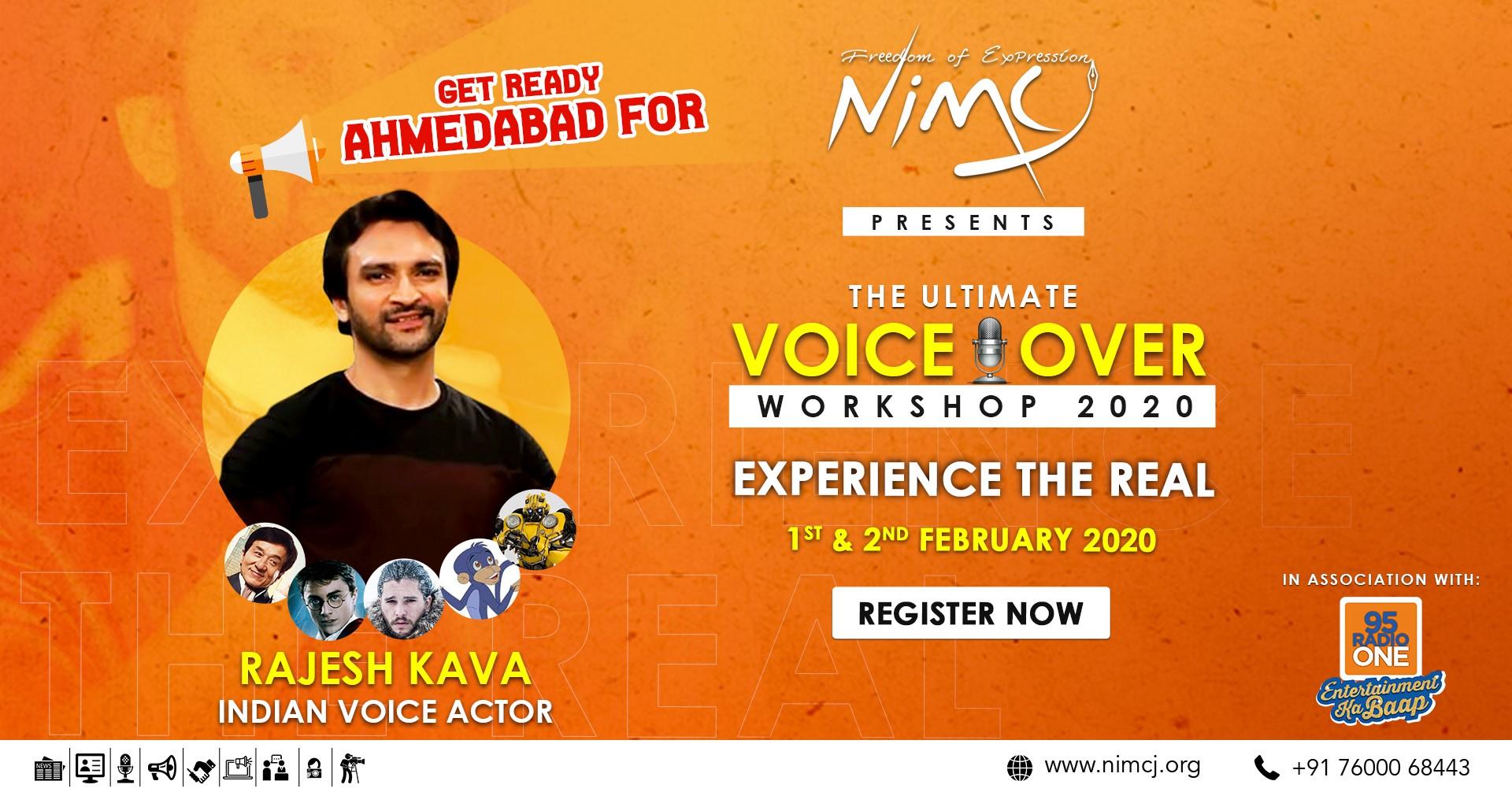 https://creativeyatra.com/wp-content/uploads/2020/01/The-Ultimate-Voice-Over-Workshop-2020.jpg