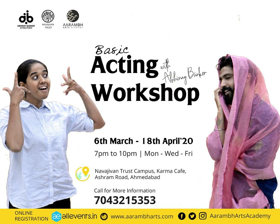 https://creativeyatra.com/wp-content/uploads/2020/02/Acting-Workshop-by-Abhinay-Banker.jpg