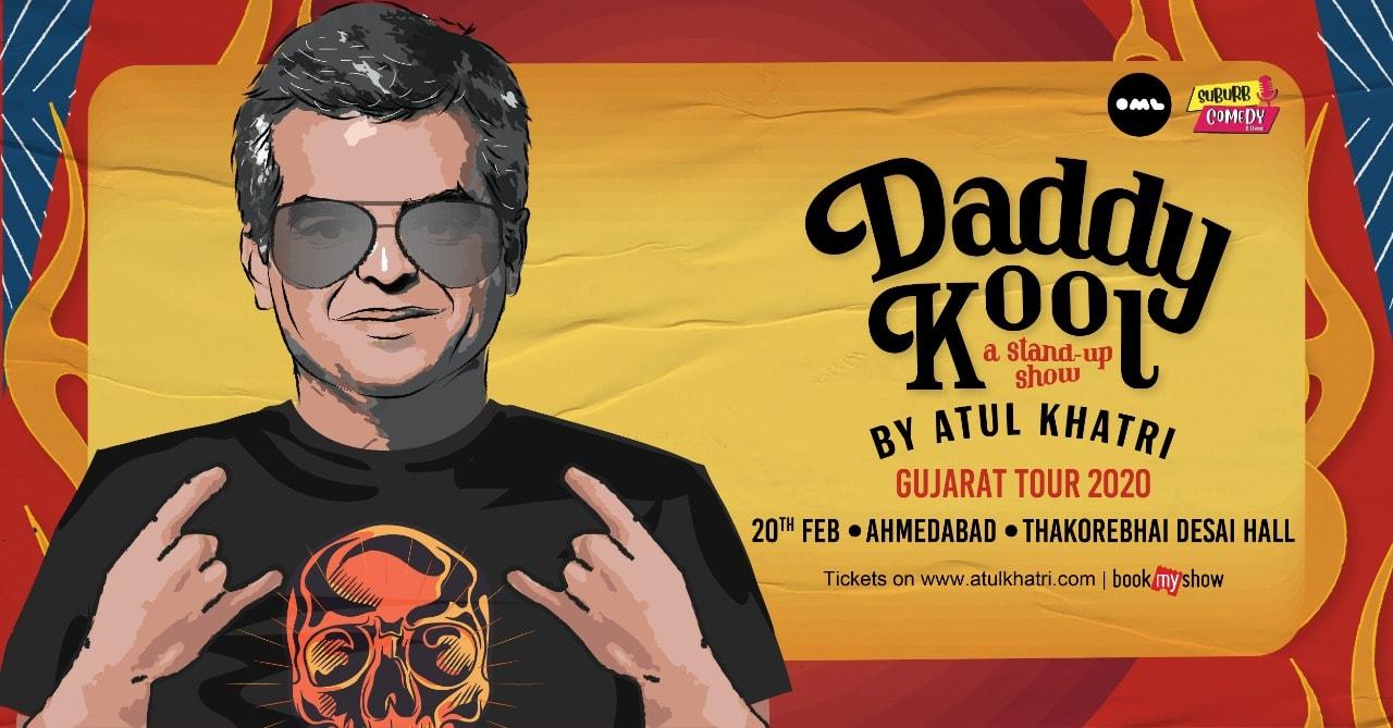 https://creativeyatra.com/wp-content/uploads/2020/02/Daddy-Kool-Ft.-Atul-Khatri-In-Ahmedabad.jpg