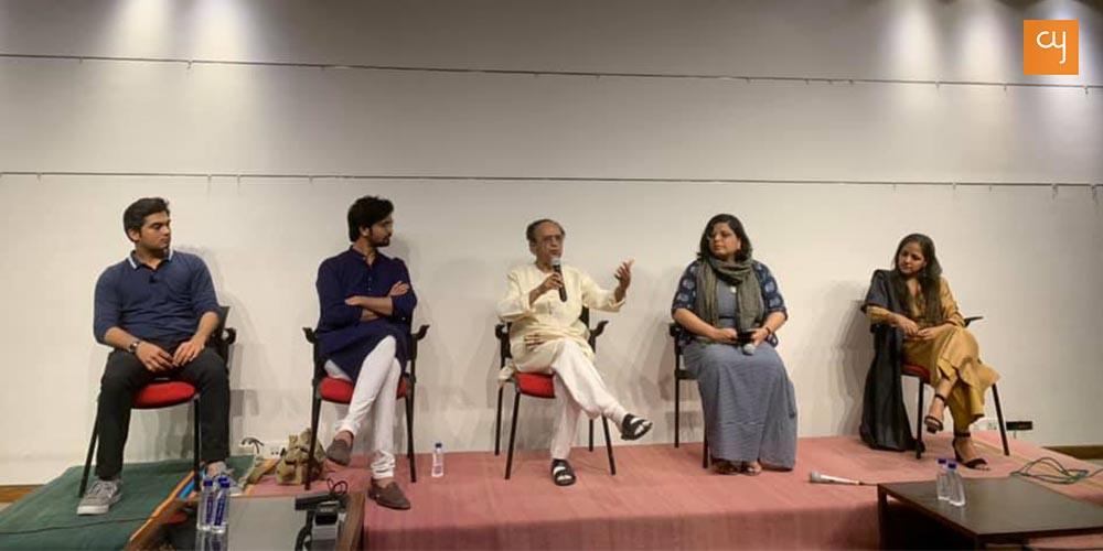Gen Z's Understanding of the Musical Heritage of India -2