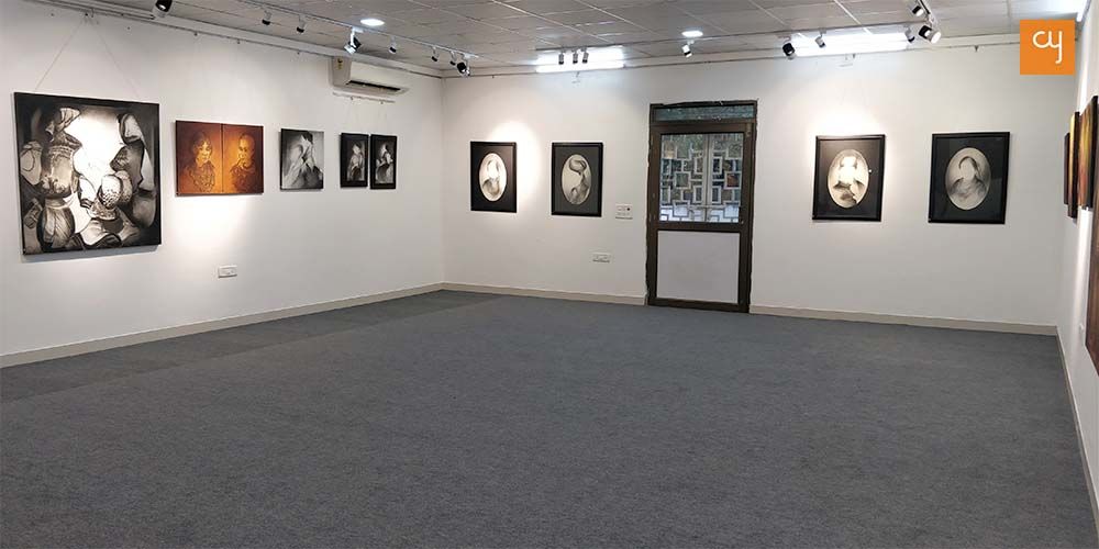 ICAC GALLERY