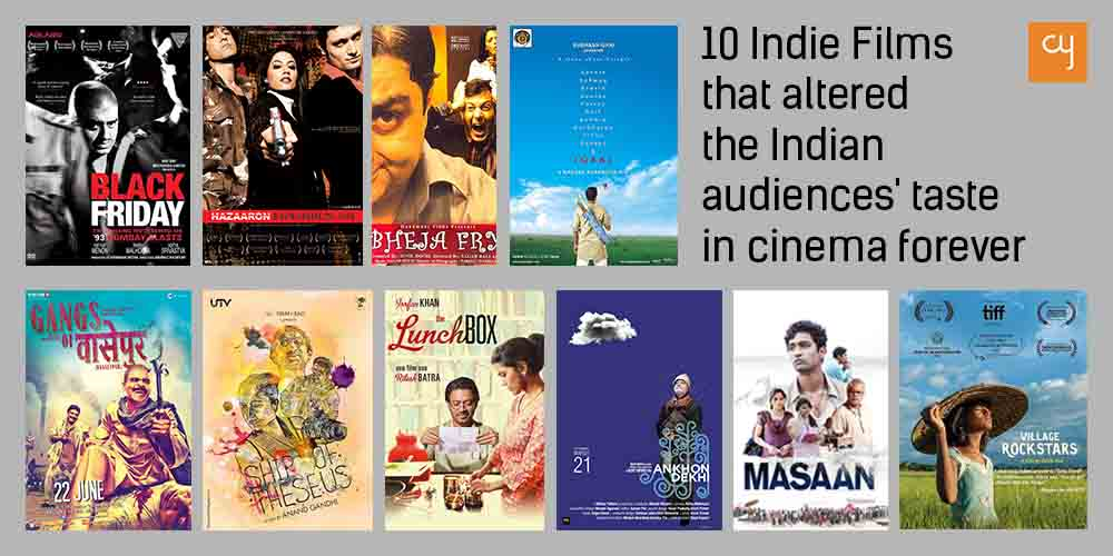 https://creativeyatra.com/wp-content/uploads/2020/03/10-indie-films-that-altered-the-indian-audiencess-taste-in-cinema-forever.jpeg