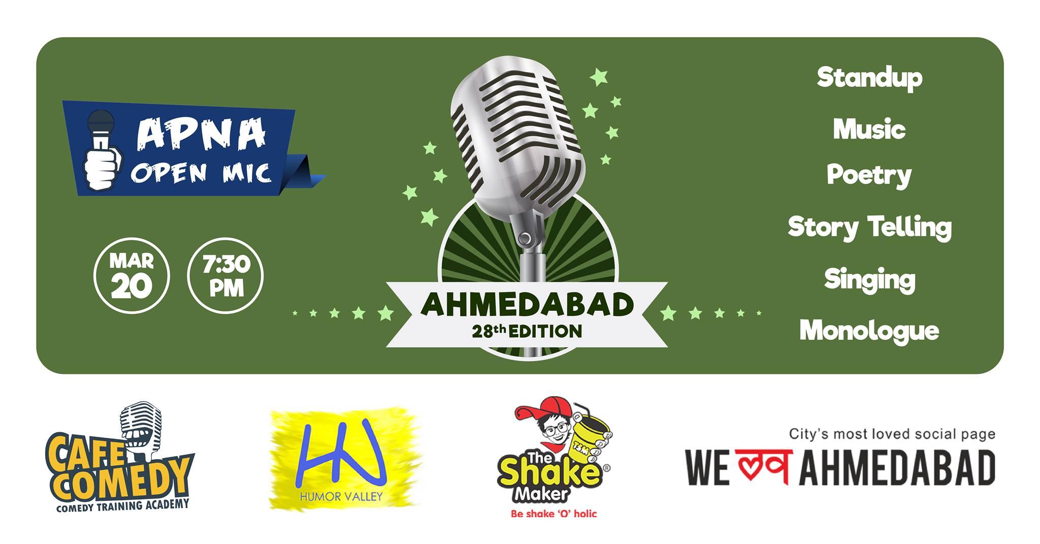 https://creativeyatra.com/wp-content/uploads/2020/03/Apna-Open-Mic-Ahmedabad-28th-Edition.jpg