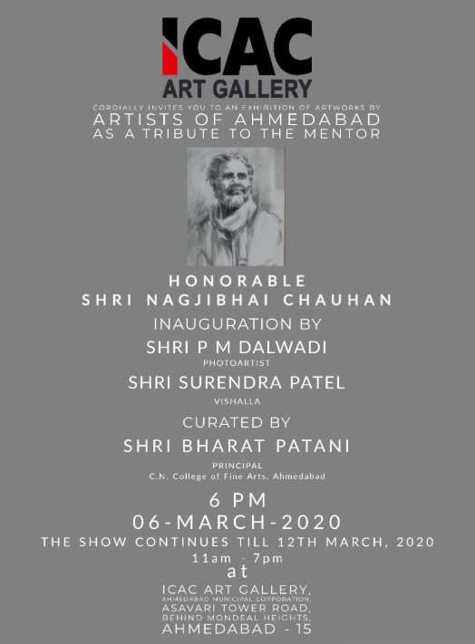 https://creativeyatra.com/wp-content/uploads/2020/03/Exhibition-of-Artworks-by-Artist-of-Ahmedabad.jpg