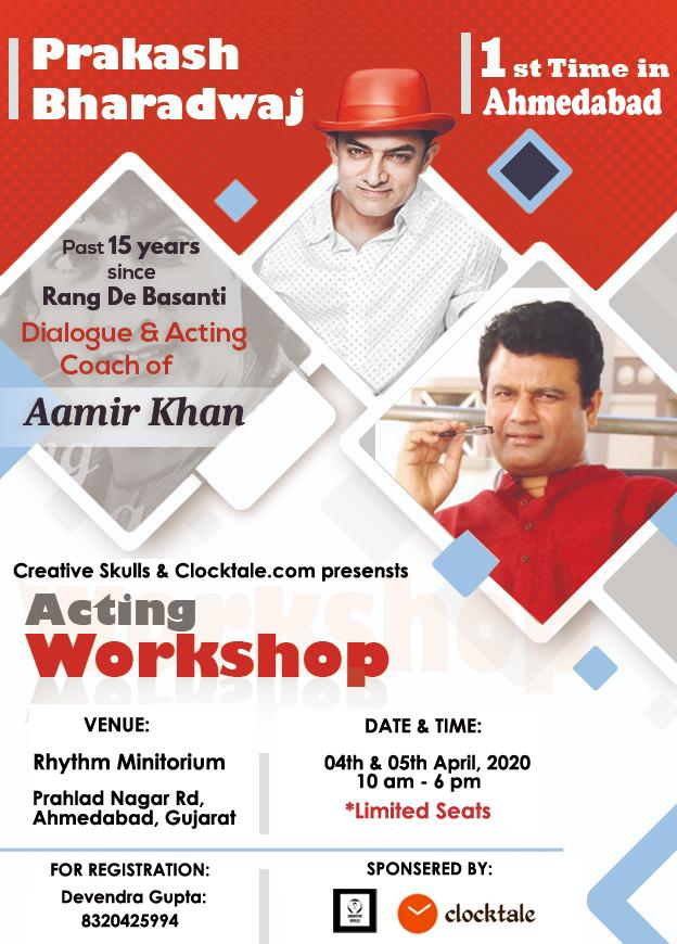 https://creativeyatra.com/wp-content/uploads/2020/03/Kalakar-An-Acting-Workshop-By-Prakash-Bharadwaj.png