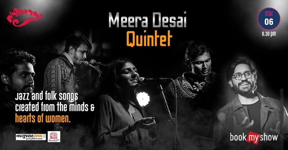 https://creativeyatra.com/wp-content/uploads/2020/03/Meera-Desai-Quintet.jpg