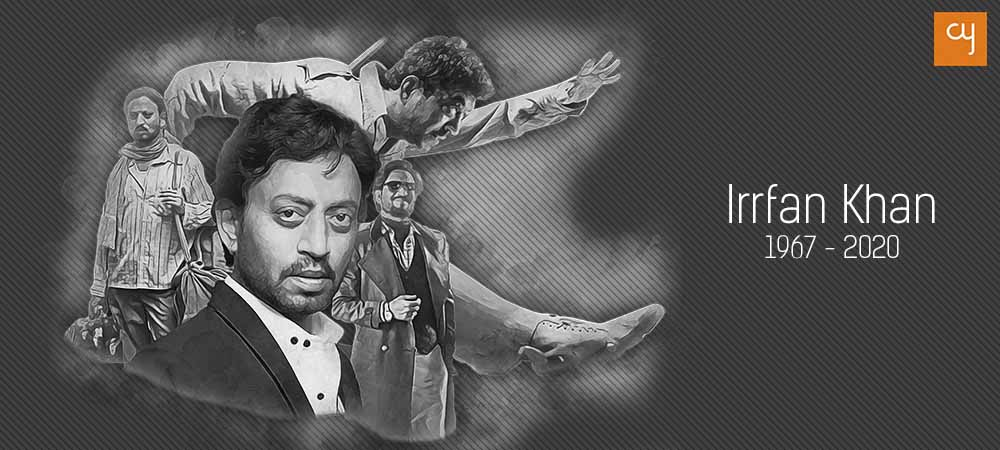 https://creativeyatra.com/wp-content/uploads/2020/04/Irrfan-khan.jpg