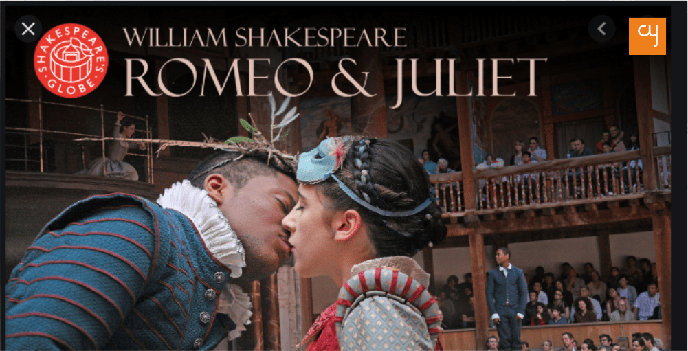 https://creativeyatra.com/wp-content/uploads/2020/04/romeo-juliet.png