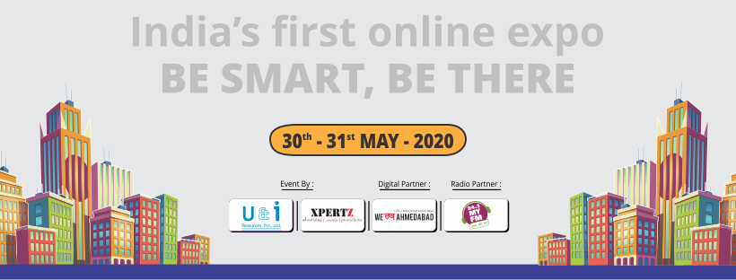 Ahmedabad Online Property Expo ...