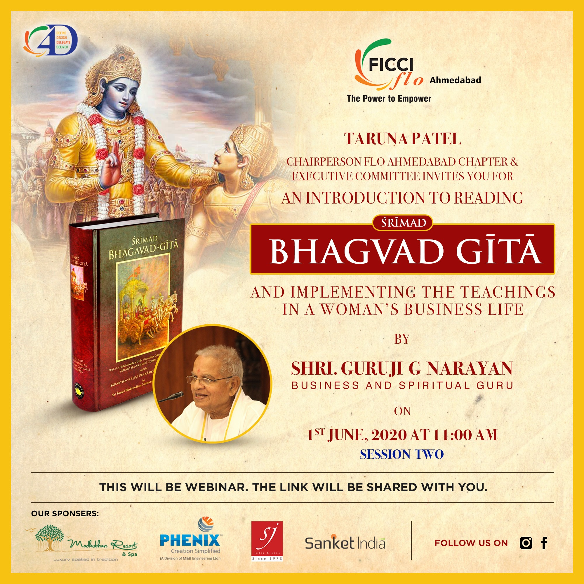https://creativeyatra.com/wp-content/uploads/2020/05/An-Introduction-to-Reading-Shrimad-Bhagwad-Gita-Session-Two.jpg