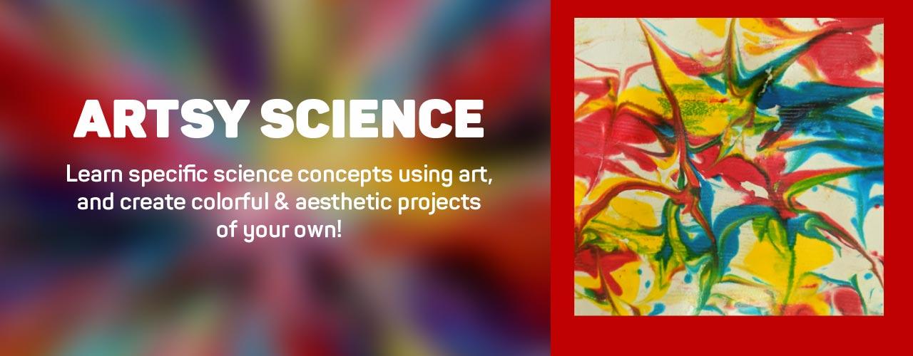 https://creativeyatra.com/wp-content/uploads/2020/06/Budding-Boffins-Artsy-Science.jpg